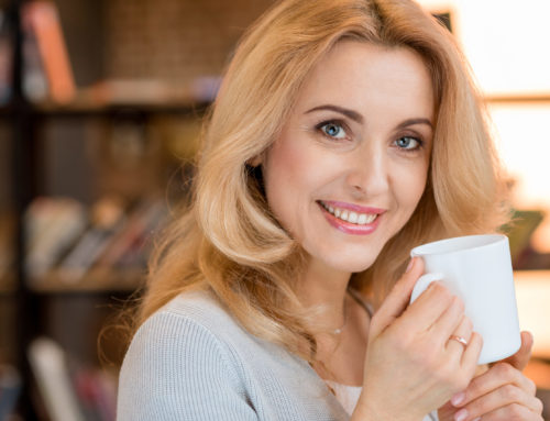 How Much Does Laser Skin Resurfacing Cost?