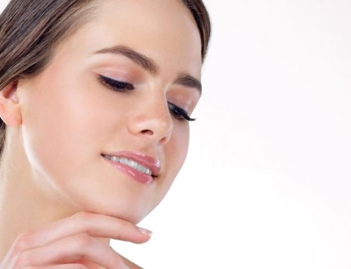 How Long Does Kybella® Swelling Last?