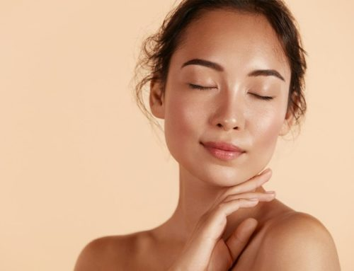 How Long is Recovery from a Facelift?